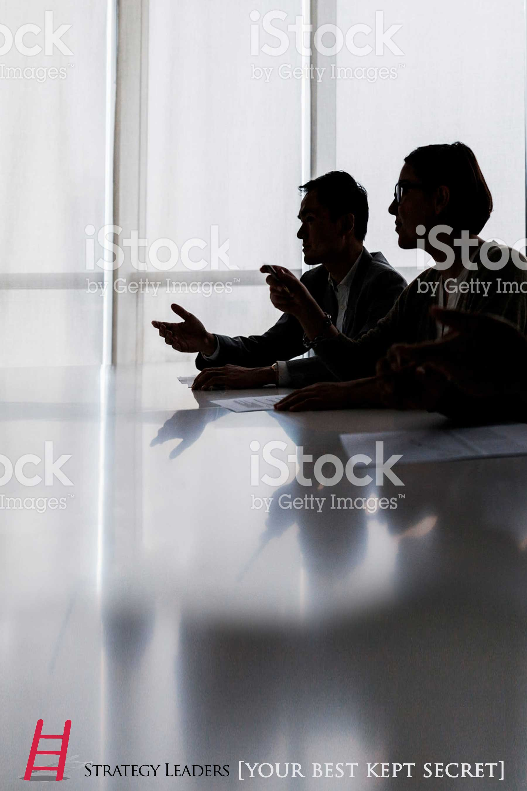 ad-best-kept-secret-board-meeting