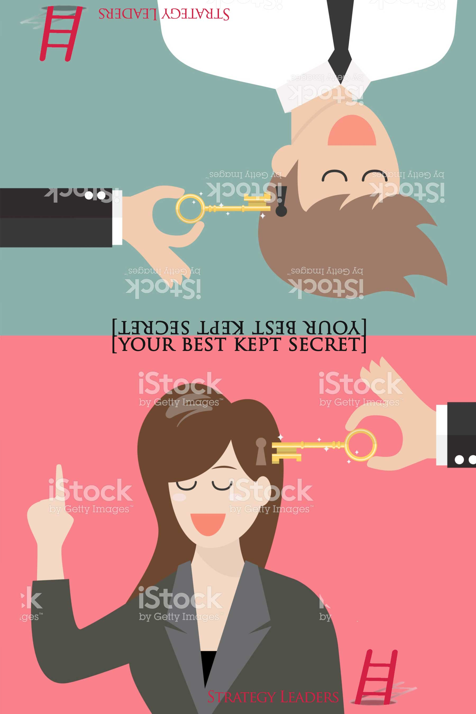ad-best-kept-secret-key-illustration