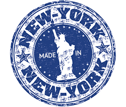 logo-made-in-new-york
