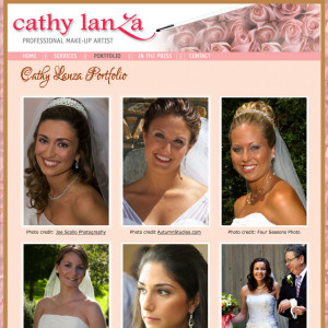 Cathy Lanza