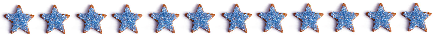 testimonials-cookie-cutter-cookies-stars