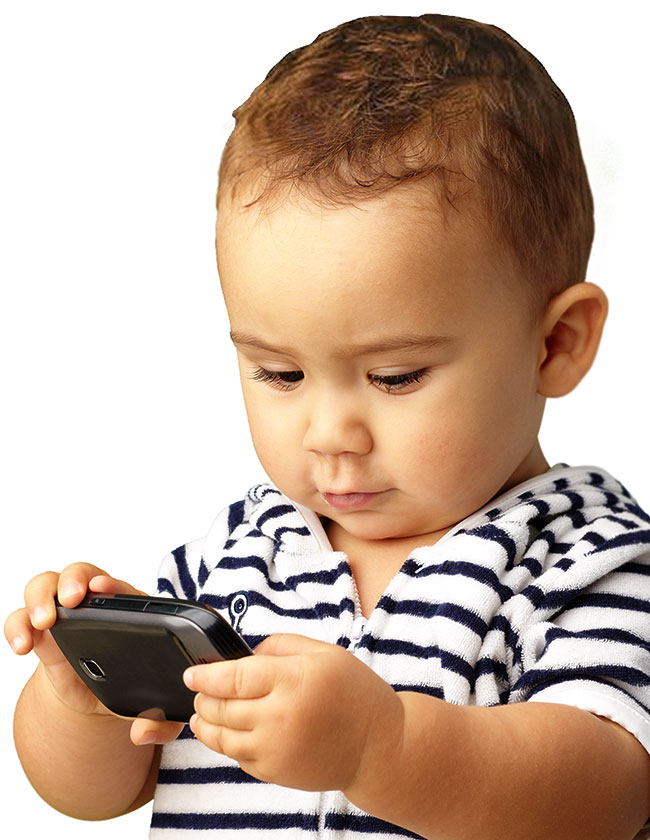 """""""If your plans don't include mobile, your plans are not finished."""" Wendy Clark, Coca-Cola"""